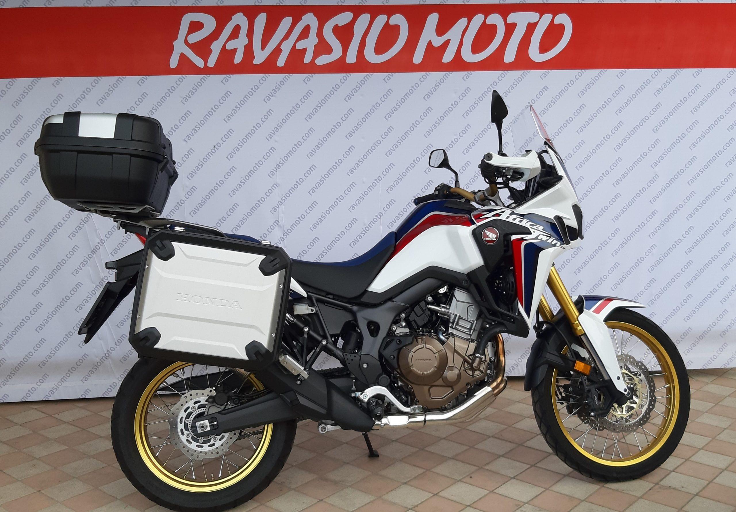 Sissi Moto Crema Usato usato - ravasio moto